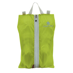 Eagle Creek Pack-It Specter Luggage organiser green